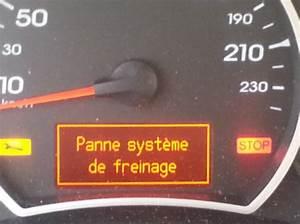 Temoin De Defaillance Electronique Twingo : t moin moteur d faillance lectronique orange renault ~ Medecine-chirurgie-esthetiques.com Avis de Voitures