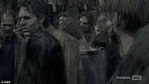The Walking Dead plummets to lowest ratings since season 2 ...