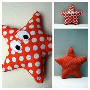 fabrication dun tapis a histoire petit poisson blanc l With tapis enfant avec canapé fabrication francaise tissu