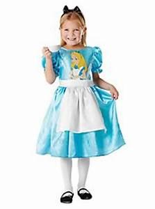Hase Alice Im Wunderland Kostüm : alice im wunderland kost m finde jetzt dein kost m ~ Frokenaadalensverden.com Haus und Dekorationen