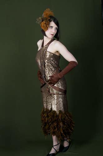 20iger jahre mode charming styles berliner shop f 252 r vintage der 20er jahre mode