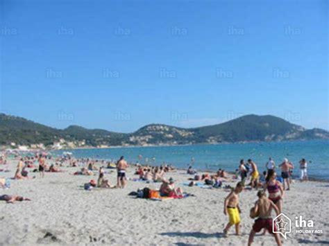 cadre photo cuisine location cyr sur mer pour vos vacances avec iha