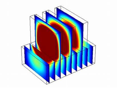 Stub Microwave Waveguide Tuned Comsol Paper 2mb