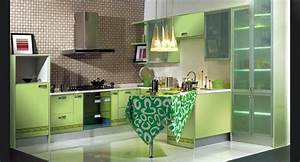 demei uv color painting kitchen cabinets dm 901 china With best brand of paint for kitchen cabinets with poison sticker