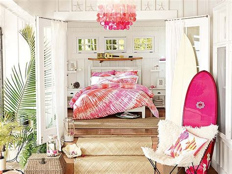 1000+ Images About Pottery Barn Teen On Pinterest