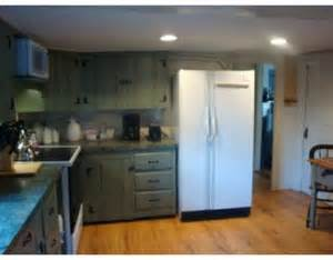 painting knotty pine cabinets 81 best images about knotty pine nonsense on pinterest