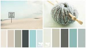 merveilleux palette de couleur turquoise 1 nuances With palette de couleur pour cuisine