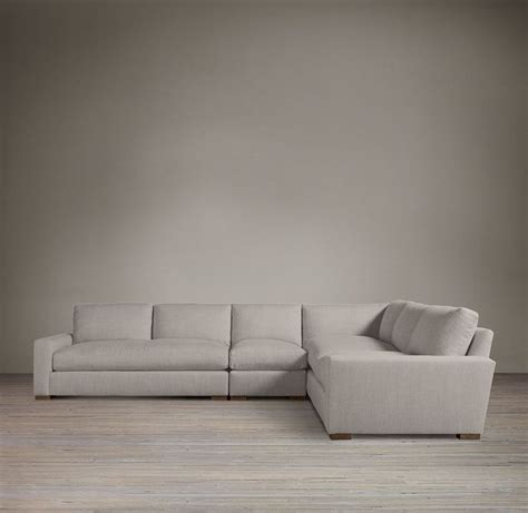 restoration hardware sofa bed 17 best ideas about restoration hardware sofa on pinterest