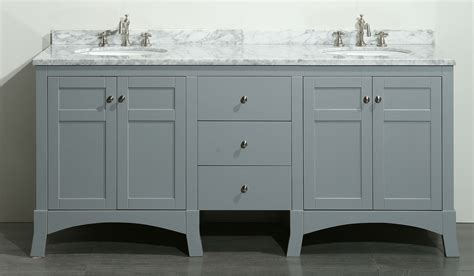 Cabinet San Antonio by Kitchen Bathroom Remodeling Service New Generation