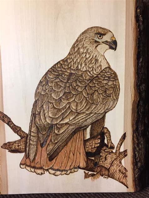 bird wood burning patterns images  pinterest