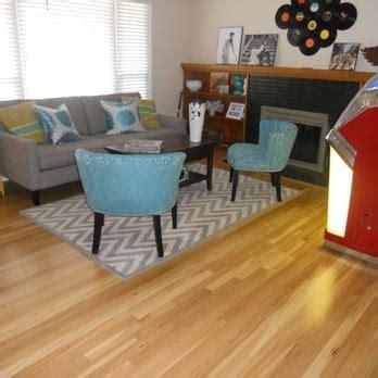 hardwood floors plus more hardwood floors plus more 30 photos 55 reviews flooring midtown sacramento ca phone