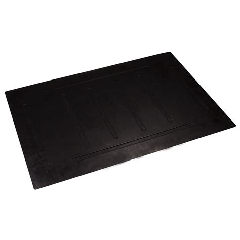 anti fatigue floor mat baby crawling floor mat non slip