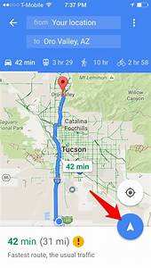 Maps Google Route Berechnen : how to set multiple destinations on google maps mobile ~ Themetempest.com Abrechnung