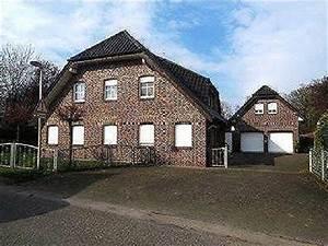 Haus Kaufen In Gronau : immobilien zum kauf in epe gronau ~ Orissabook.com Haus und Dekorationen