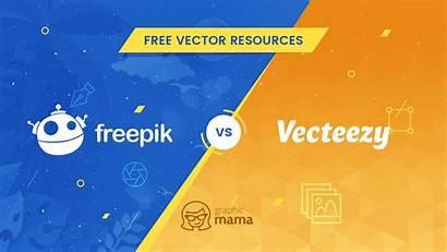 Freepik Vecteezy Vector Choose Which Vectors Graphicmama