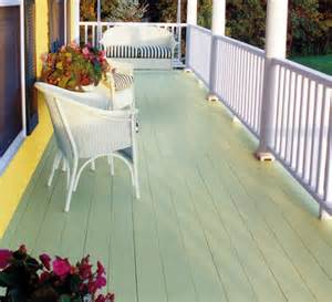 wrap around deck designs painted deck pictures