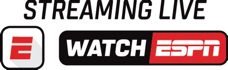 Watch Live - College Championships