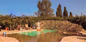Pool Garten Preis : acht goldene regeln wenn sie im garten ein schwimmbad bauen ratgeberzentrale ~ Markanthonyermac.com Haus und Dekorationen