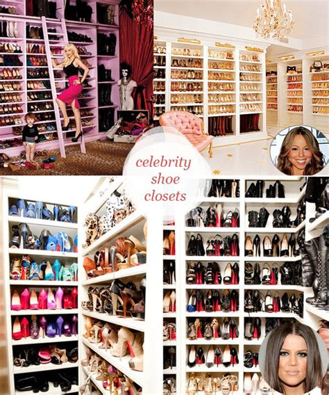 132 best images about walk in closet on