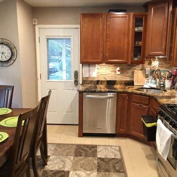 troy granite 47 photos 10 reviews kitchen bath