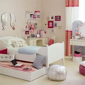 Bilder Für Schlafzimmer Wand : 32 neue vorschl ge f r schlafzimmer deko ~ Sanjose-hotels-ca.com Haus und Dekorationen