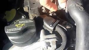 How To Tell If Your Mercedes Fuel Pump Is Bad  Fuel
