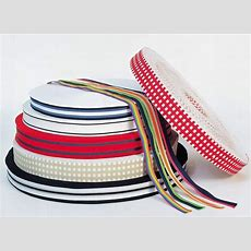 Woven Elastic Band  01 (china Manufacturer)  Other