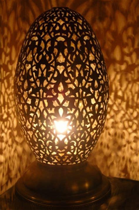 artisanat maroc le ambiance le 224 poser en cuivre