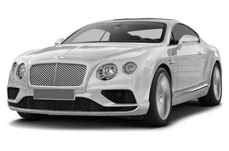 Bentley Continental Photo by Bentley Continental Gt News Photos And Buying Information