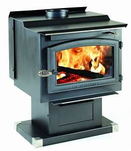 Vogelzang Performer W   Blower Tr009 Wood Stove New