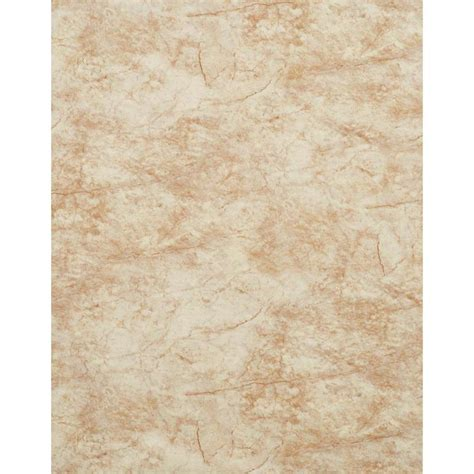 shop york wallcoverings modern rustic and vinyl
