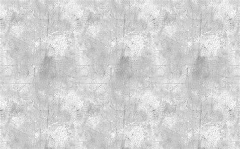 grey and white grey and white wallpaper wallpapersafari