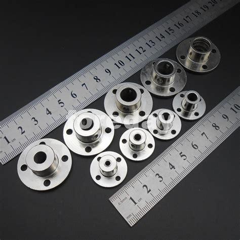 pc  mm mm mm mm mm mm mm mm mm mm mm mm rigid flange coupling motor
