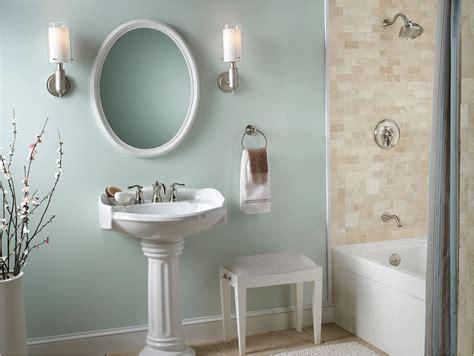galley bathroom ideas 100 bathroom design nyc 100 galley bathroom designs