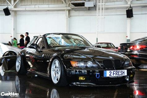 1000+ Images About Project Z3 On Pinterest  Cars, Guys