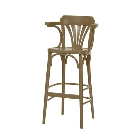 chaises de bar but chaise de bar ton 135 chaises hautes design ton