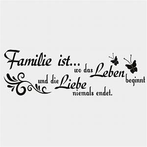 Tattoo Ideen Familie : lateinische zitate leben quotes of the day ~ Frokenaadalensverden.com Haus und Dekorationen
