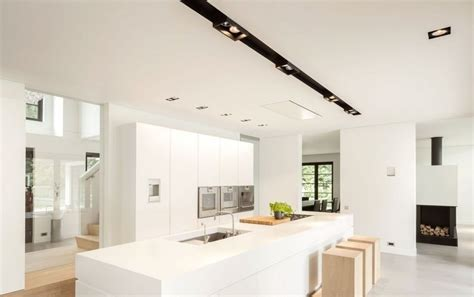 Track Lighting Installation Guide And Tips