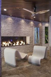Big Time Signature Outdoor Living Spaces Project Ryan