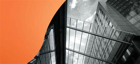 architecte la rochelle architecte logement collectif cabinet d architecture la