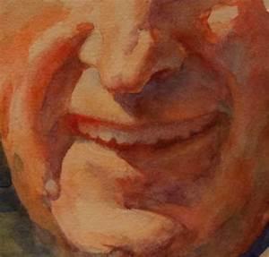 Painting teeth, part 2 | Mockingbirds at midnight
