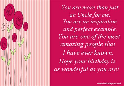 funny birthday quotes  uncles quotesgram