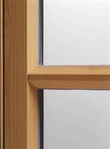 Kunststofffenster Online Berechnen : ecco home kunststofffenster kn2 online berechnen ~ Themetempest.com Abrechnung