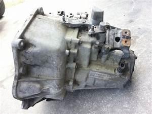 Old Car Repair Manuals 1995 Mitsubishi Truck Transmission