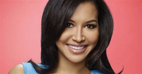 naya rivera dead   authorities  recovered