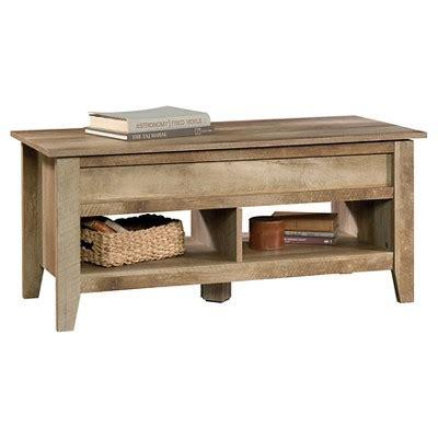 lift top coffee table target dakota pass lift top coffee table craftsman oak