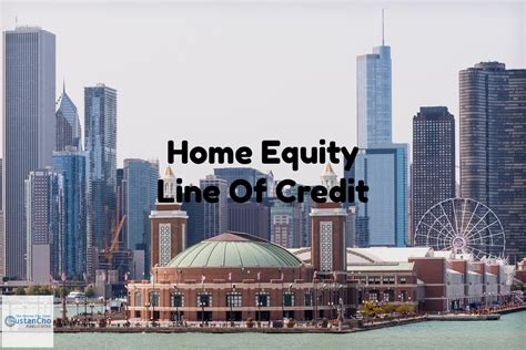 home equity lines  credit  cash  refinance