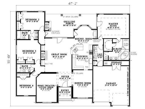 home theater floor plan 17 best images about home theater on house