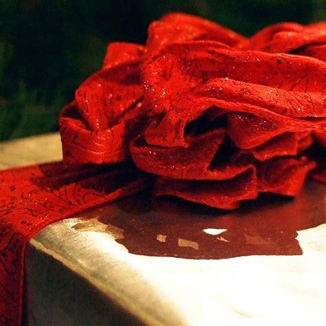cadeau noel cuisine cadeau cuisine 28 images les enfants font la cuisine