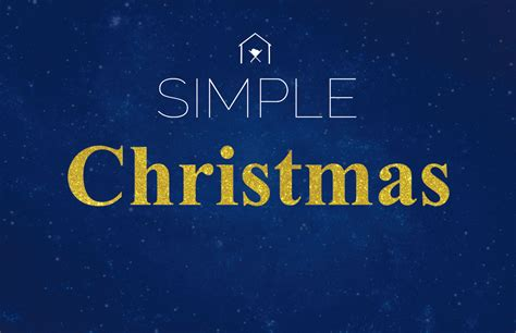 johns creek umc deepening relationships 681 | Simple Christmas small header